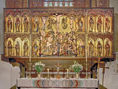 altarskap3-tensta-400a