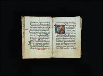 cantus-sororum1-uu-400
